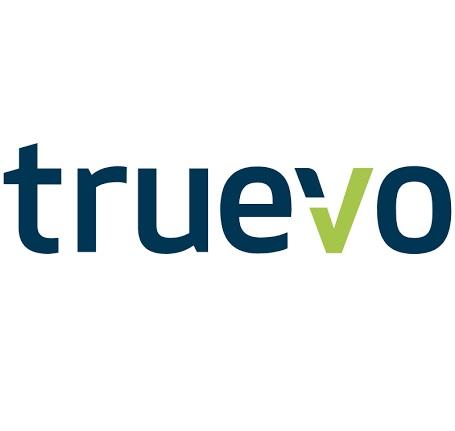 Truevo