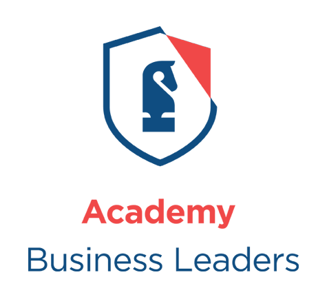 Academy logo small