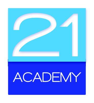 21 Academy