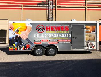 Hewes Passenger side 3.jpg