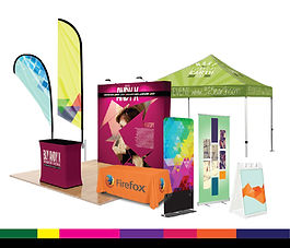 Tradeshow display small no lines-01.jpg