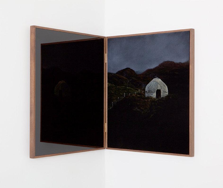 2011.claude-mirror-(yurt).jpg