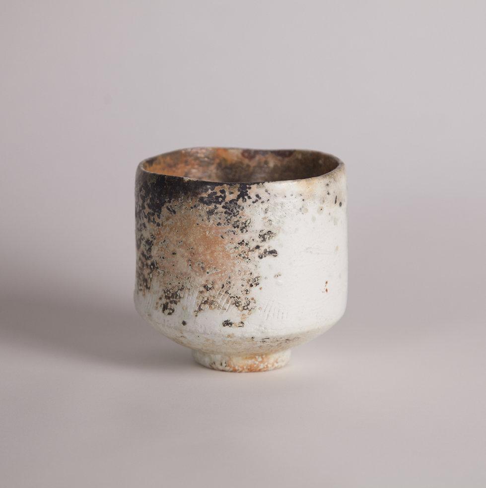 Raku-Tea-Bowl-8.jpg