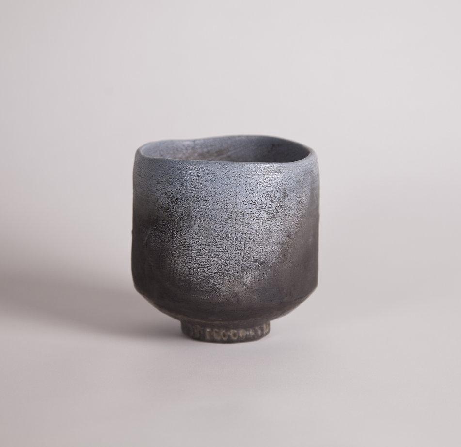Raku-Tea-Bowl-9.jpg