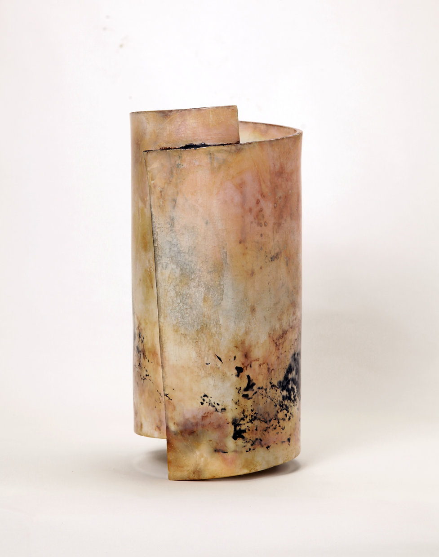 Slab.Vase.Large.1.jpg