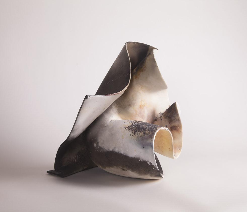 Raku-Sculpture-1.jpg