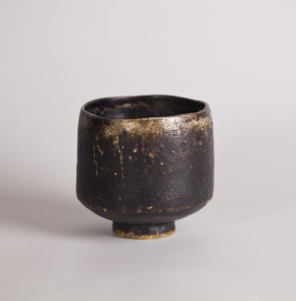 Raku-Tea-Bowl-11.jpg