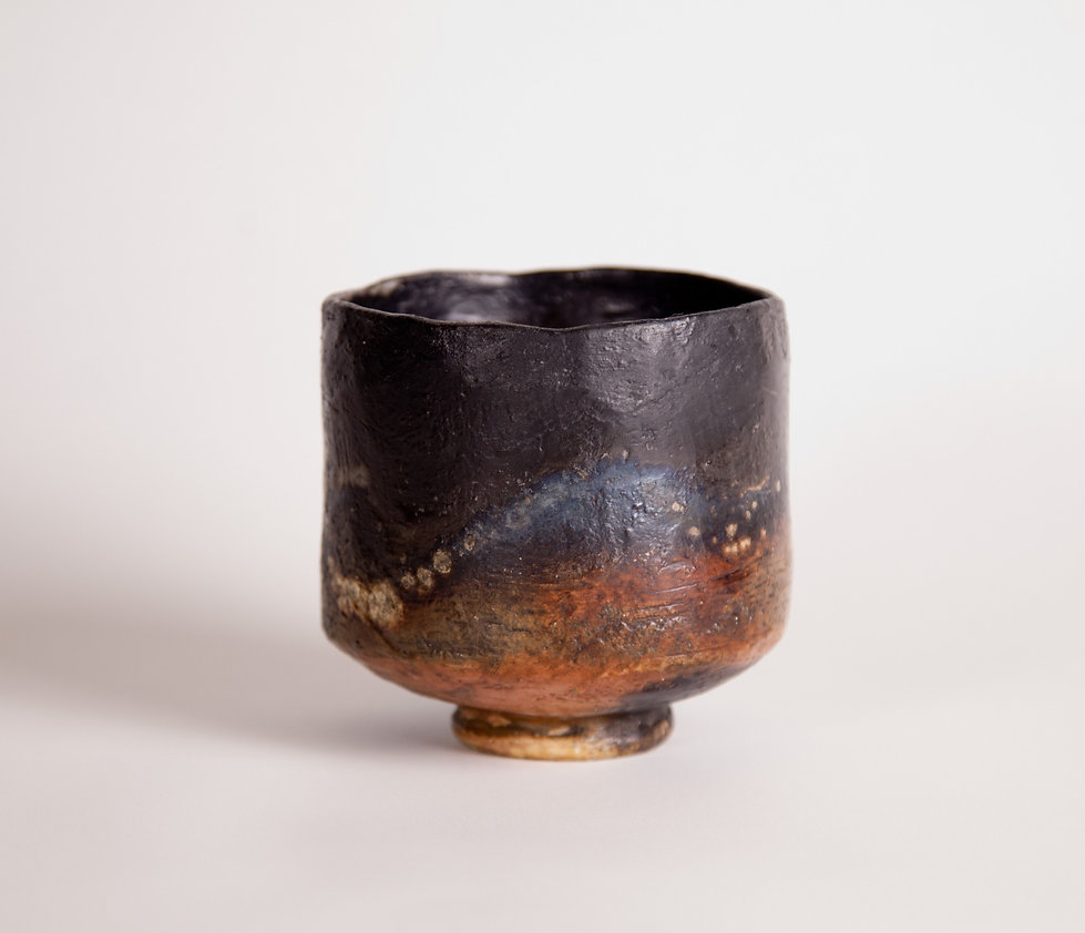 Raku-Tea-Bowl_edited.jpg