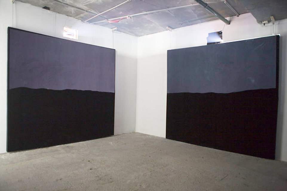 2007.Black.Flood.4.wall.2007.jpg