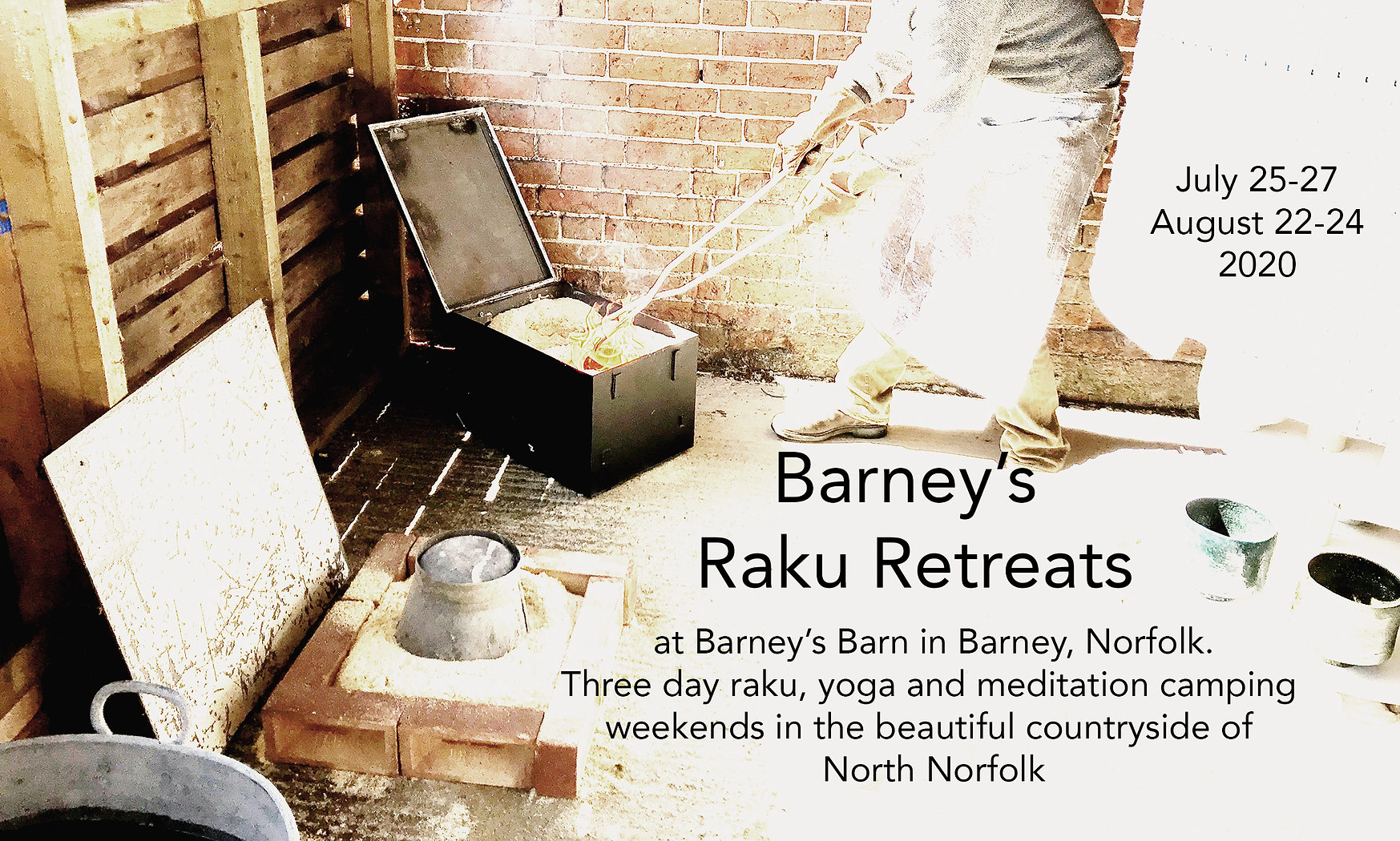BARNEYS-RAKU-RETREAT-POSTER-2020-Web.jpg