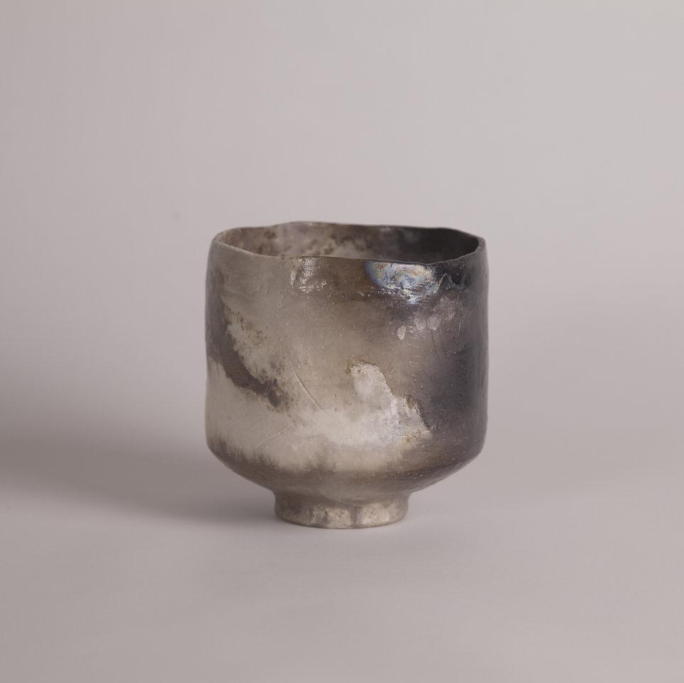 Raku-Tea-Bowl-6.jpg