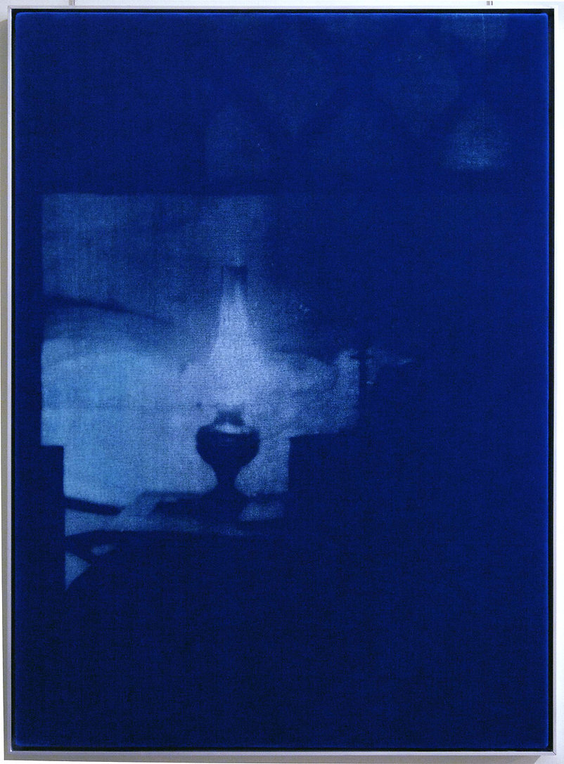 OIL.LAMP.(ELECTRIC.BLUE).HH.2015.jpg