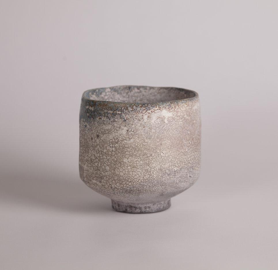Raku-Tea-Bowl-10.jpg