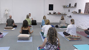 DMA meditation.jpg