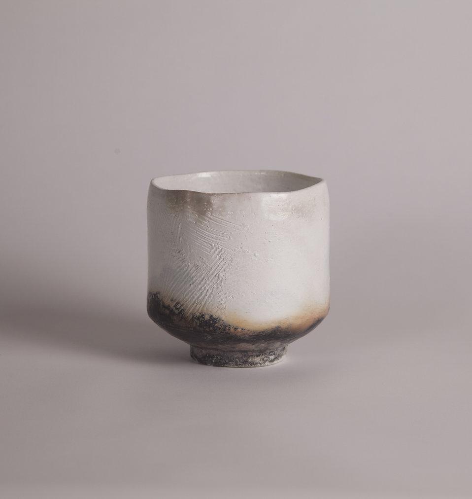 Raku-Tea-Bowl-5.jpg