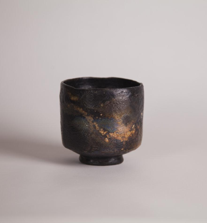 Raku-Tea-Bowl-4.jpg