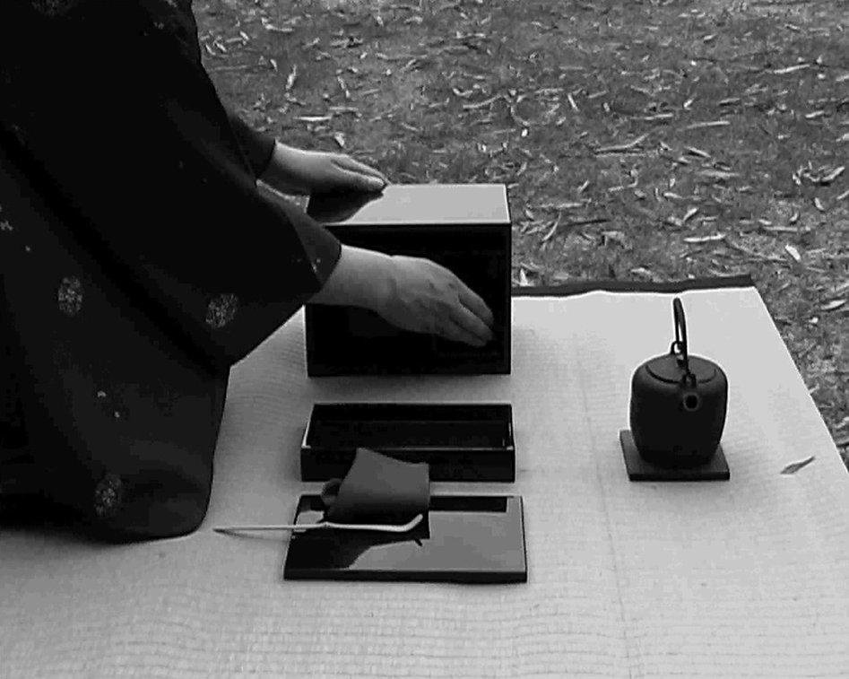2004.Black.Caddy.7.jpg