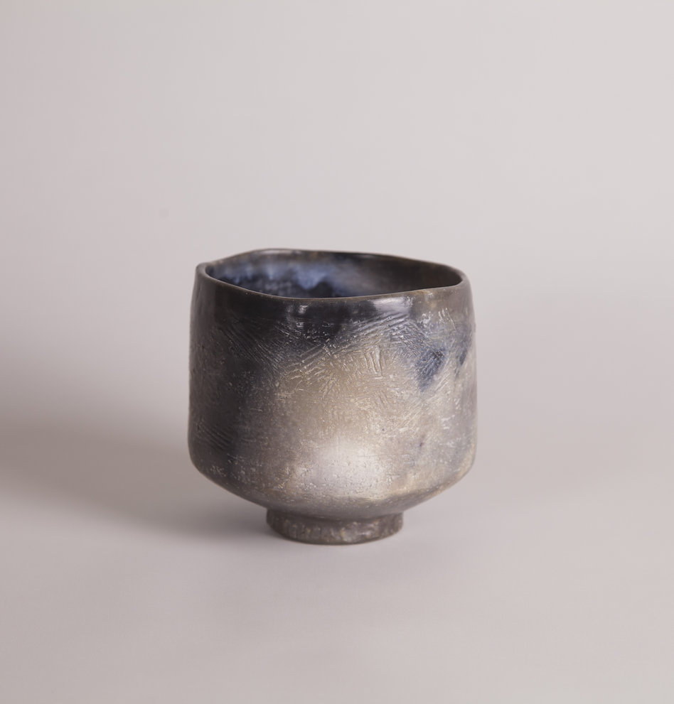 Raku-Tea-Bowl-12.jpg