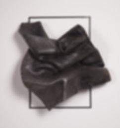 Raku-Wall-Piece-1.jpg