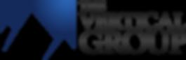 KS OL_The Vertical Group (TVG)_Redraw_1-