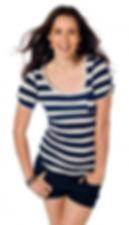 JORGEMORENOJR_Blue-Stripe-11-e1417038021