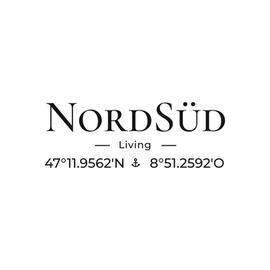 NordSüd Living