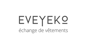 Logo Eveyeko