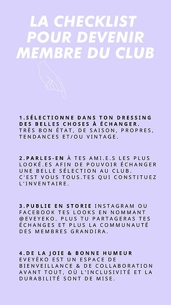 eveyeko - checklist.png