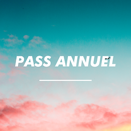 PASS ANNUEL.png