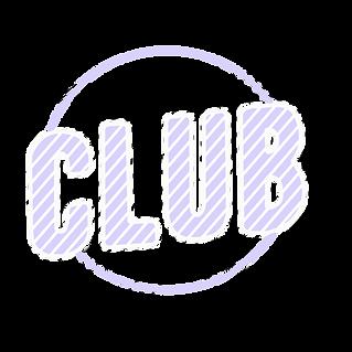 EVEYEKO CLUB