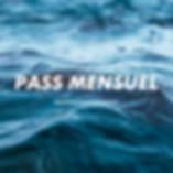 PASS MENSUEL.png