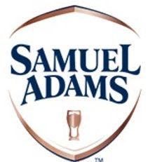 Sam Adams Logo.jpg