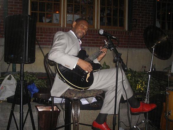George Boone Blues Band.jpg