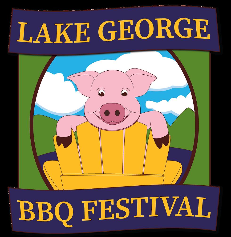 logo_LakeGeorge_2.png