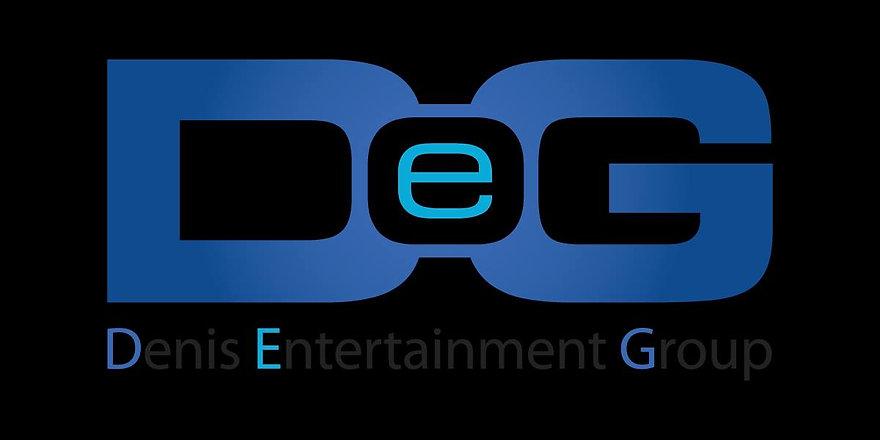 Denis Entertainment Group Logo.jpg