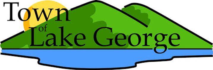 logo_townoflakegeorge_color.jpg