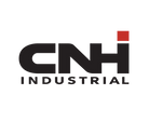 cnh-logo.png