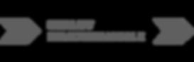gerlev-logo-600x194-retina-MT.png