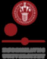 ku_logo_dk_v.png
