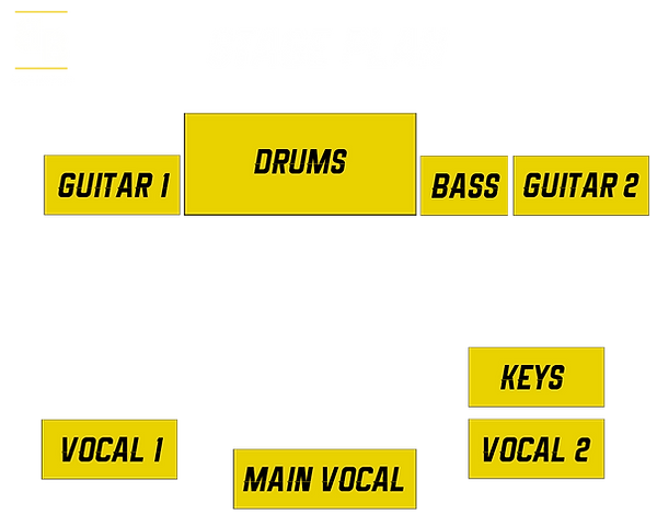 Stage Plan 3.png