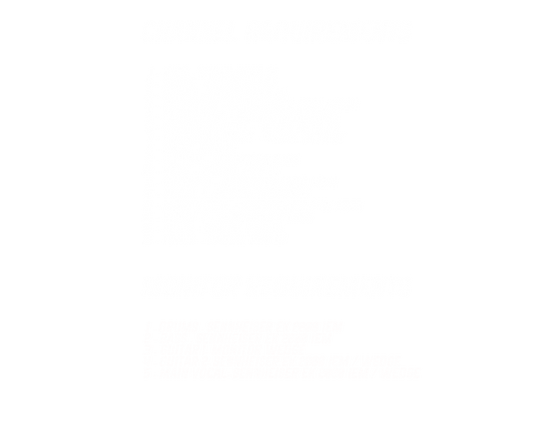 Mic Requirements Bogus Brothers V2.png