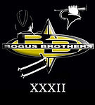 Bogus Brothers brand new Album