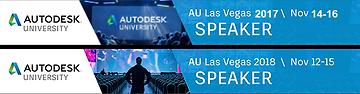 AU Speaker Banner.png