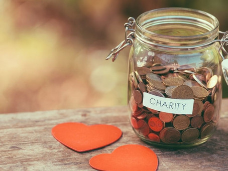 Making Charities Ruthlessly Efficient