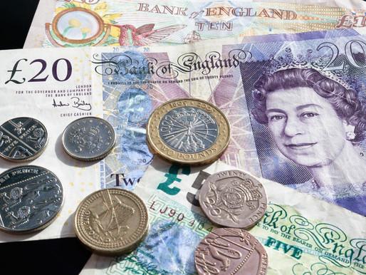 Najczęstsze zarzuty banków w sprawach frankowych i czy ich się bać? Część trzecia.