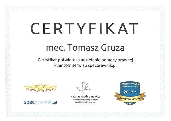 certyfikaty-1_edited.jpg