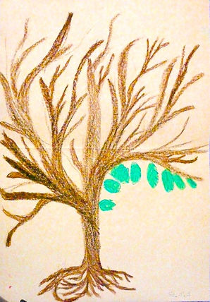 Dynamischer Baum