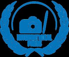 Councils-logo-08-min-1024x849.png