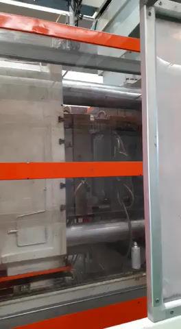 Smartidea Storage Box produced in Europe