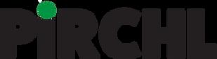 200503_Logo_Pirchl.png